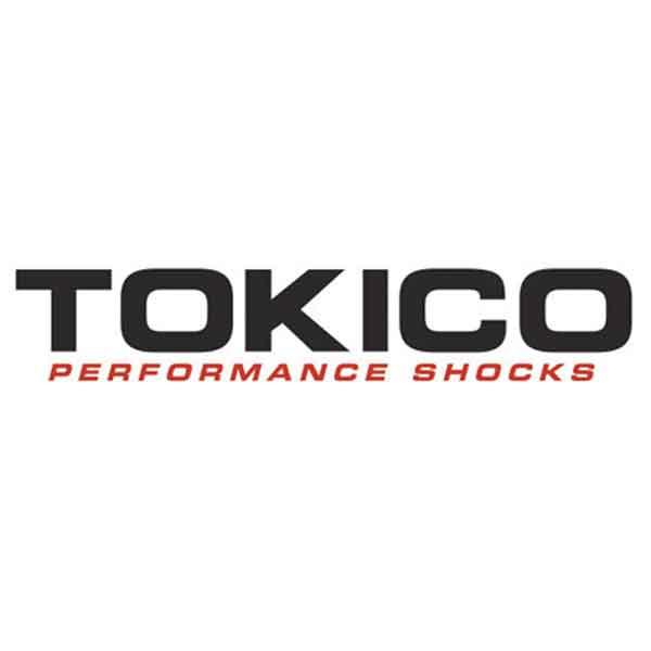 Tokico